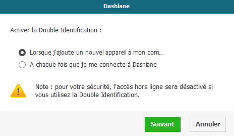 choix_sécurité