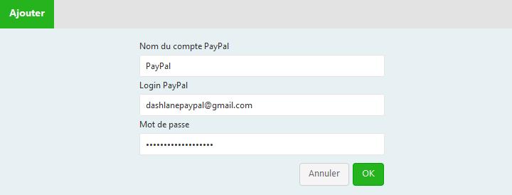 paiement_3