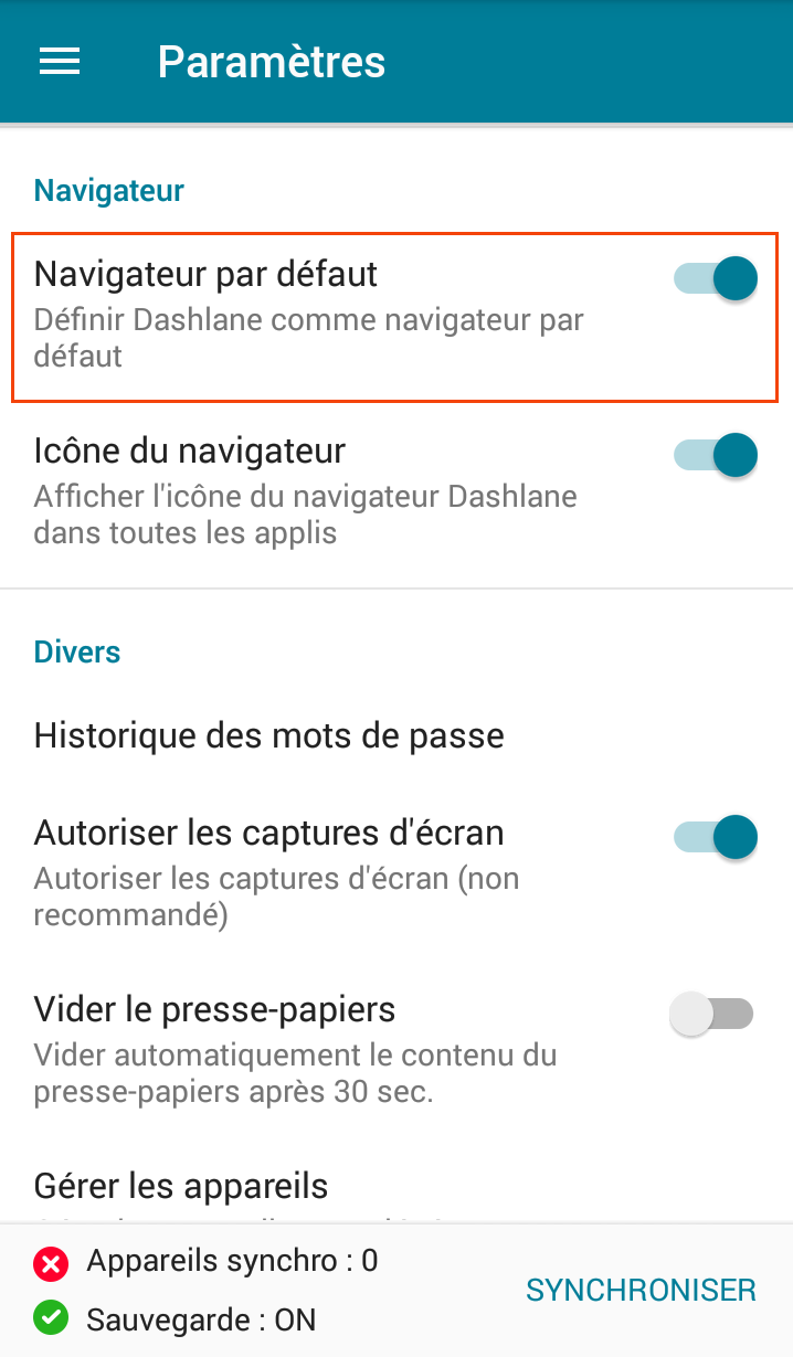 login_with_dashlane_2