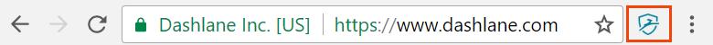 Green_Dot_Chrome.png