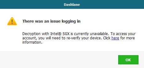 SGX_error.png