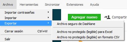 problema conocido en excel para windows