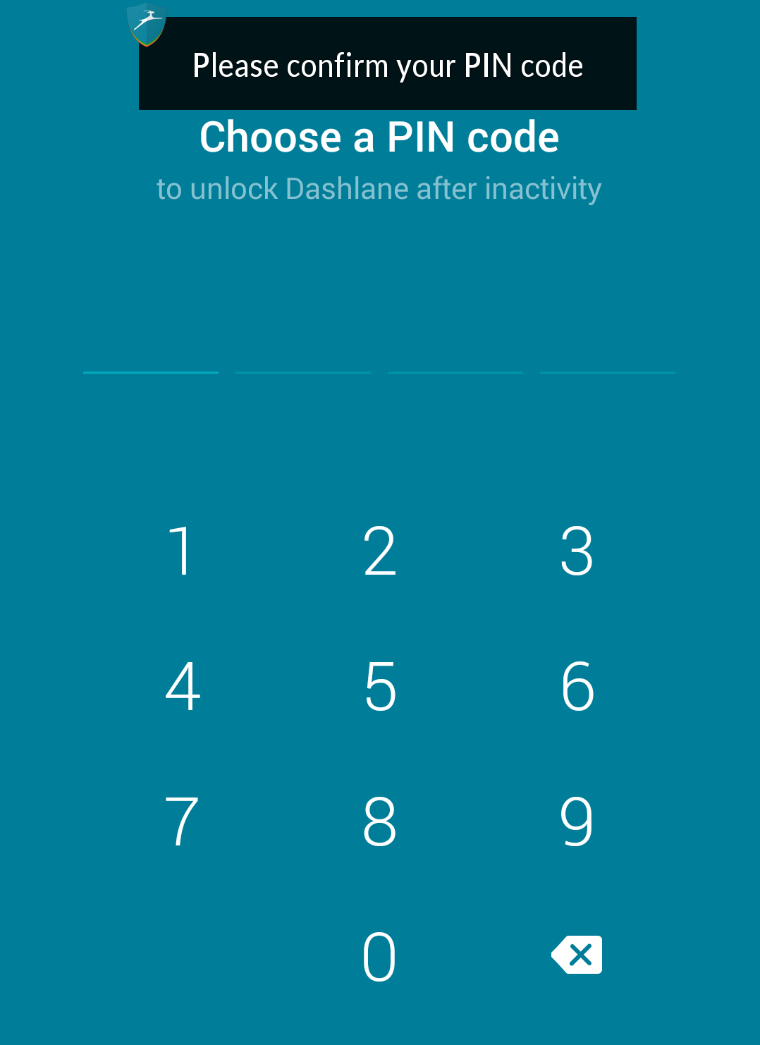 Android unlock phone programmatically - hopebio over-blog com