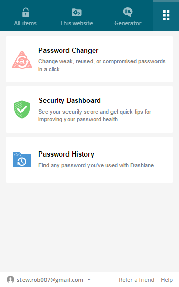 Dashlane_Chrome_Extension_-_fourth_tab.png