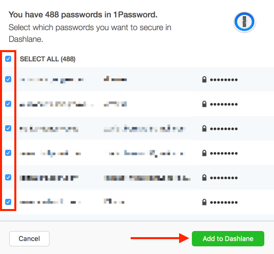 1password windows 10 login