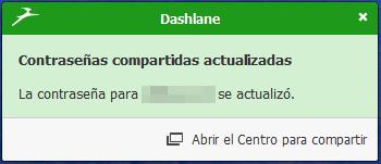 updated_password