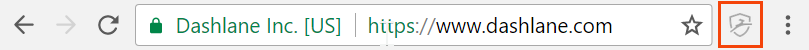 Gray_Extension_Chrome.png