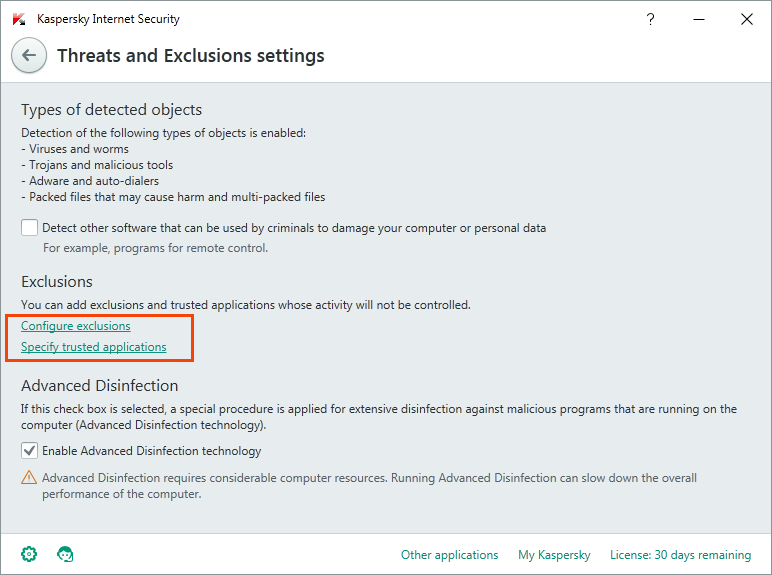 What to do if my extension is gray? – Dashlane