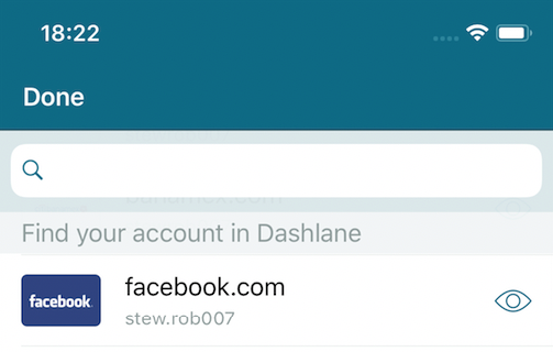 hc-dashlane-safariChrome-password.png
