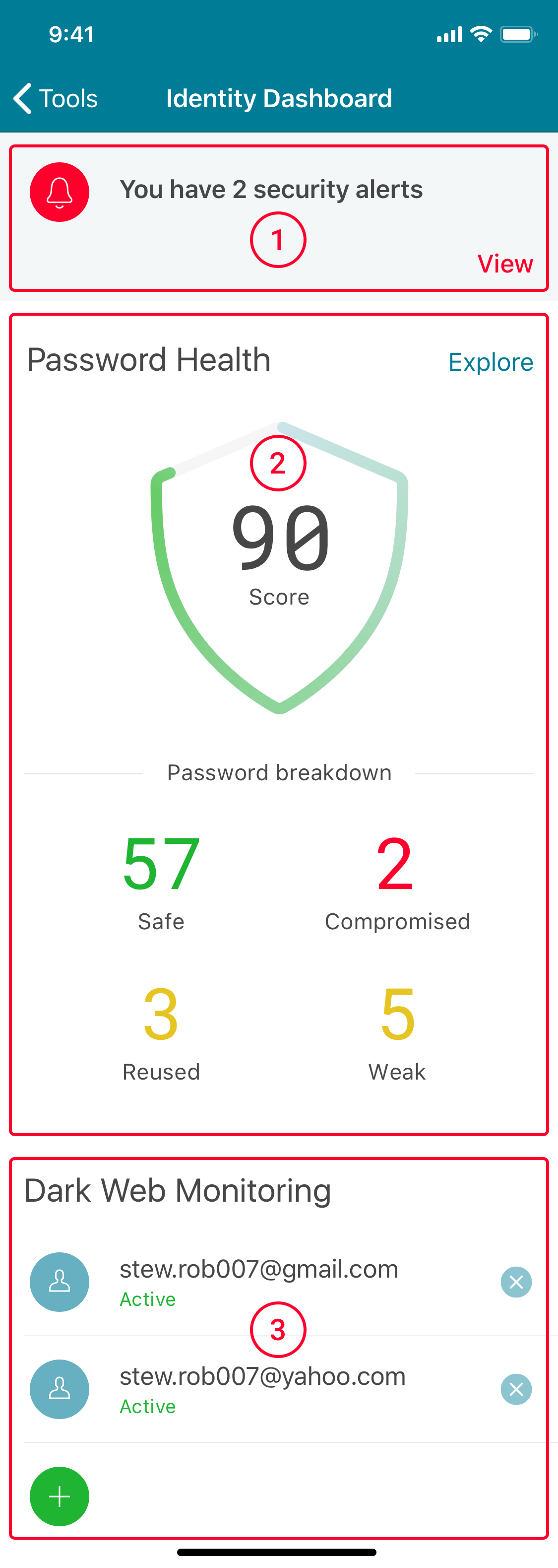 EN_iOS_ID-dashboard_3x.png
