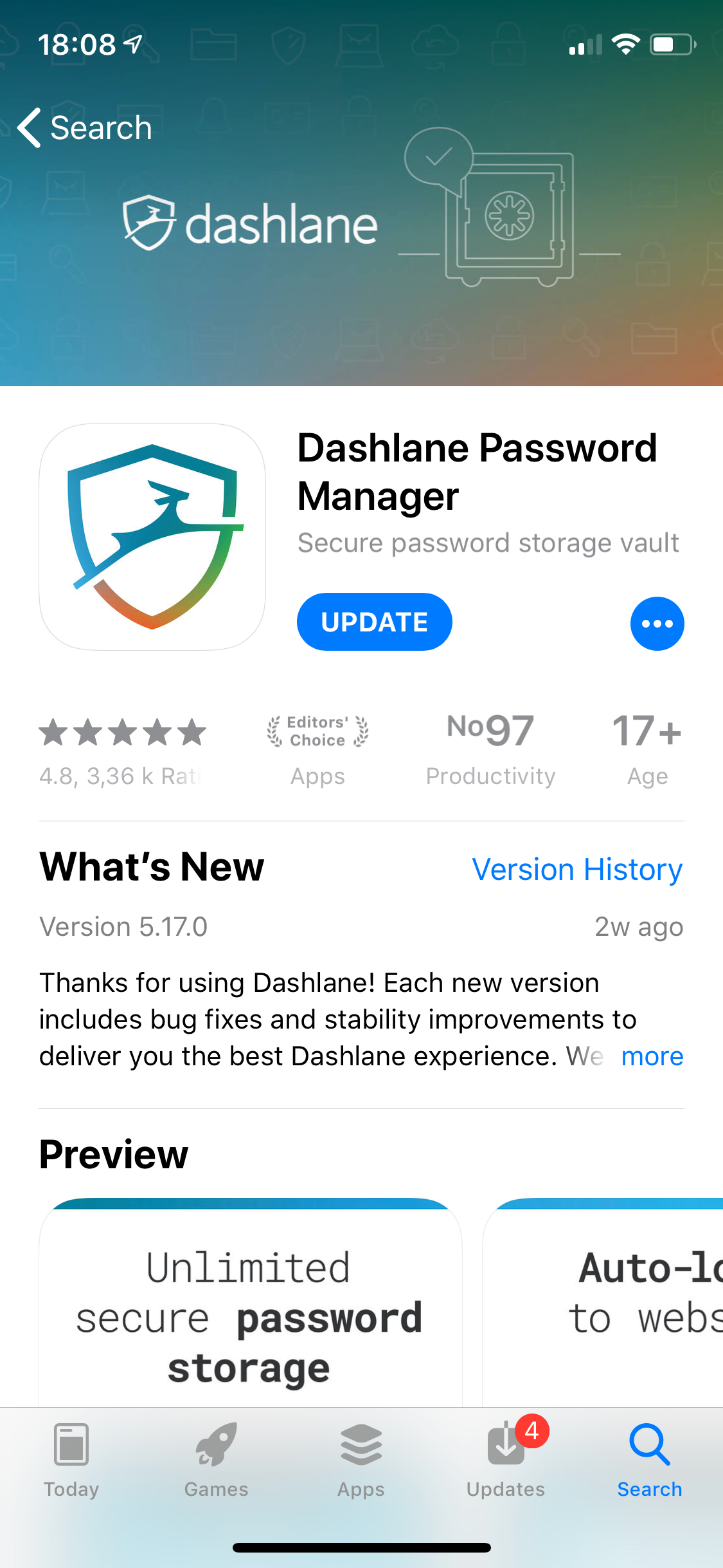 update-dashlane-ios_3x.png