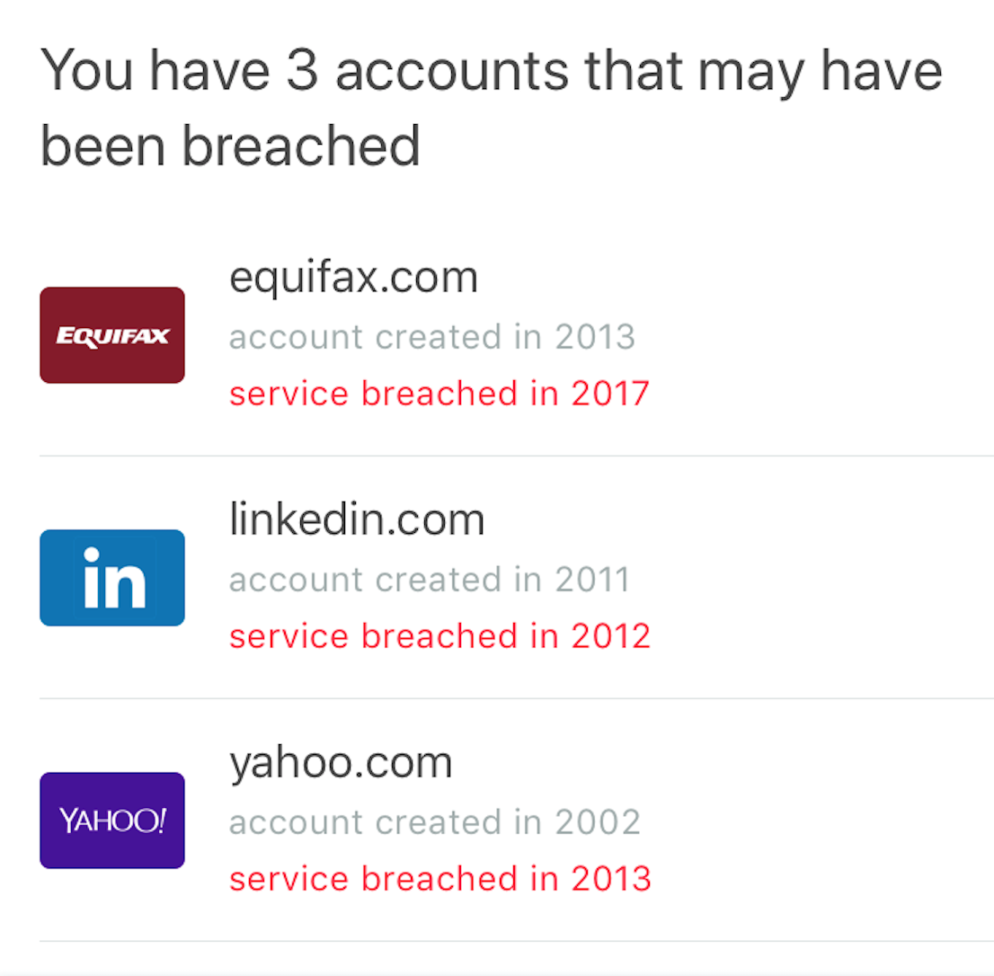 inboxScan-breaches.png