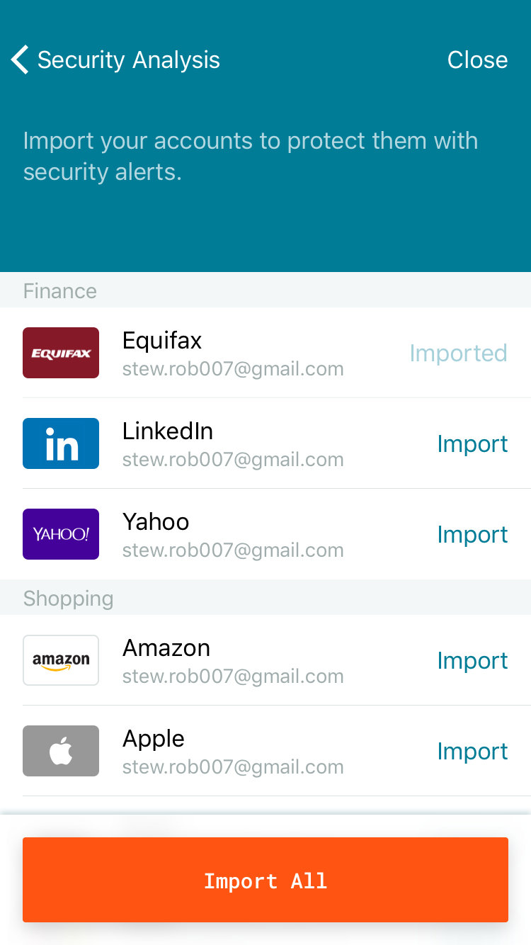 import-accounts-mirror-ios_2x.png